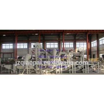 Advanced sunflower seed hulling machine, shelling machine TFKH1500