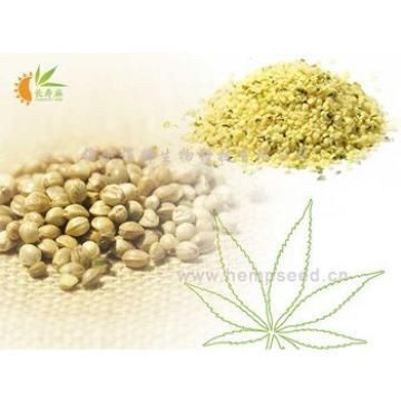 bulk hulled hemp seeds Market Price