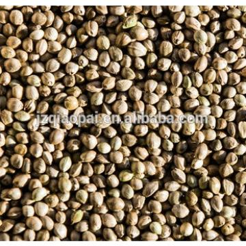 organic hemp seeds 2017 crop