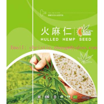 hemp seeds shelled seeds hemp seed for sale