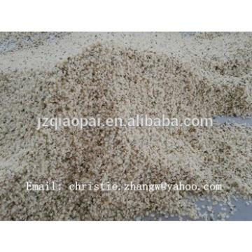 100% Nature Hulled Hemp Seed-Product of China