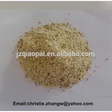 Organic Dehulled Hemp Seeds,shelled hempseed