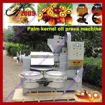 Automatic palm oil milling machine/palm oil mill plant