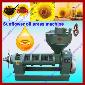 Home plant essential oil making machine