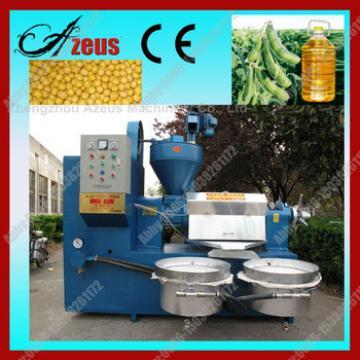 Direct Factory Price vegetable seeds oil presser