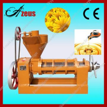 Best-selling refined sunflower oil machine / coconut oil machine