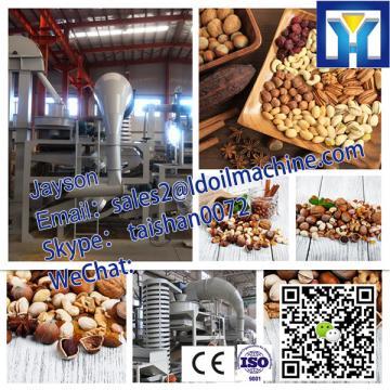 High efficient buckwheat hulling machine/ huller