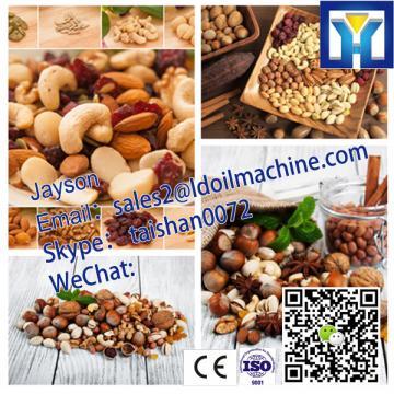Advanced buckwheats sheller