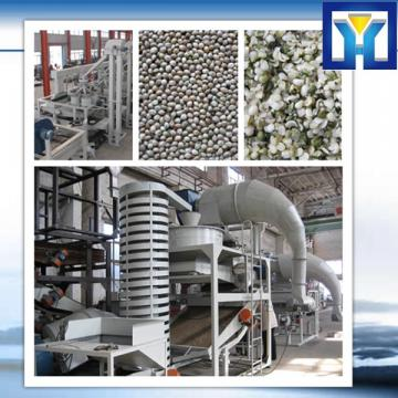 Professional Manufacturer cooking soybean oil production line