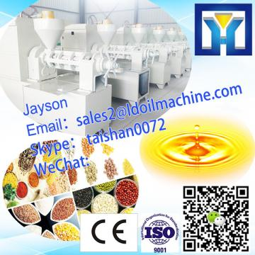honey extraction machine