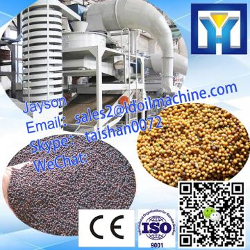 palm kernel oil machine Automatic oil press machine