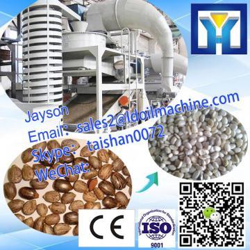 Great Efficiency Industrial Sunflower Seed Sheller