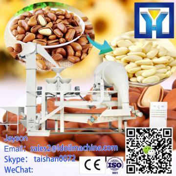 whole black walnut shelling machine and walnut kernel shell separator production line
