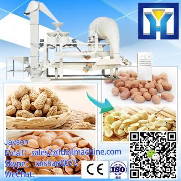 High Efficiency Groundnut Picking Machine   Automatic Peanut Picker