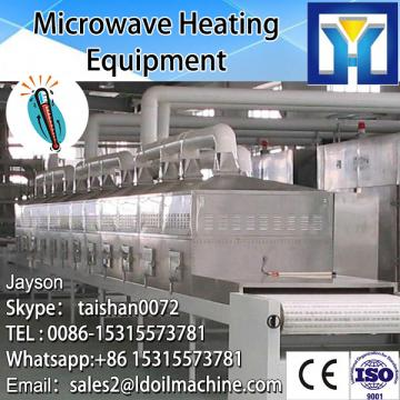 HY-BS60 Automatic peanut packing machine
