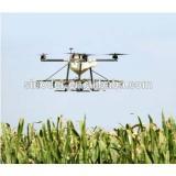 CE approval drone uav aircraft agricultural pesticide uav of Sinoder for sale