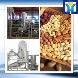 complete set buckwheats shellers CTQM1000