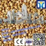 China Win Tone Brand Buckwheat Flour Milling Machine