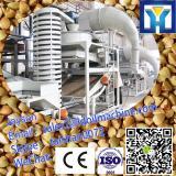 buckwheat de-hulling production line