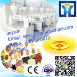 high quality candle maker / candle making machine /wax melting machine