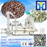 Best selling 300-400kg/h and 1000-1500kg/h automatic almond nut cracking machine