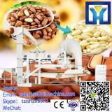 milk homogenizing machine/small milk homogenizer machine price for sale/dairy milk homogenizer