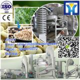 5XZ-6 Grain Gravity Cleaning Machine with tilted elevator