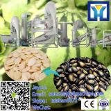 High Efficient Monkey Nut Peeling Groundnut Peeler Blanched Peanut Peeling Machine Peanut Blanching Machine With Wet Type