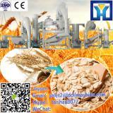 China Oats Dhulling Machine/Oat Dehuller Equipment
