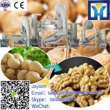 Surri Hot sale automatic walnut cracker machine