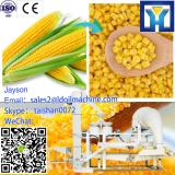 Agricultural machinery corn seed removing machine / corn processing machine