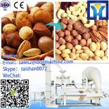 Professinal factory hemp seed sheller +86 15003842978