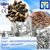 Single Drum Snacks Flavoring Machine Pet Food Seasoning Machine 008613673685830
