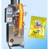 Automatic Weight Weighing Pillow Bags Packing Machine for Snacks Food
