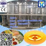 2017 Hot Selling Palm Kernel Oil Refining Machine