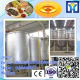 Professional Turnkey Service Groundnut Oil Refining Machine