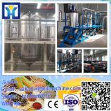 Oversea Service CE Turnkey Rice Bran Oil Making Machine Price