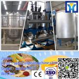 Factory price small coconut oil extraction machine +86 15003842978