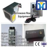 professional capacitors for microwave equipment oven