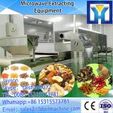 CE Approved Peanut Oil Extraction Machine