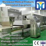 10kw adjustable xinhang Industrial Microwave Oven