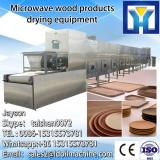 good effective bamboo products chopsticks drying and sterilizing equipment