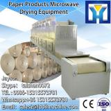 ADASEN microwave drying and sterilization equipment/machine -- spice / cumin / cinnamon / etc